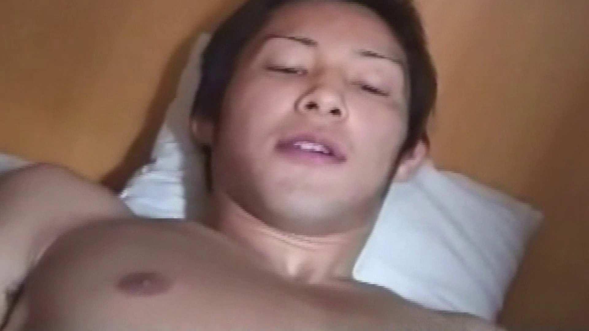 しごくっ!オナFile01 オナニー特集   スリム美少年系ジャニ系  96pic 70