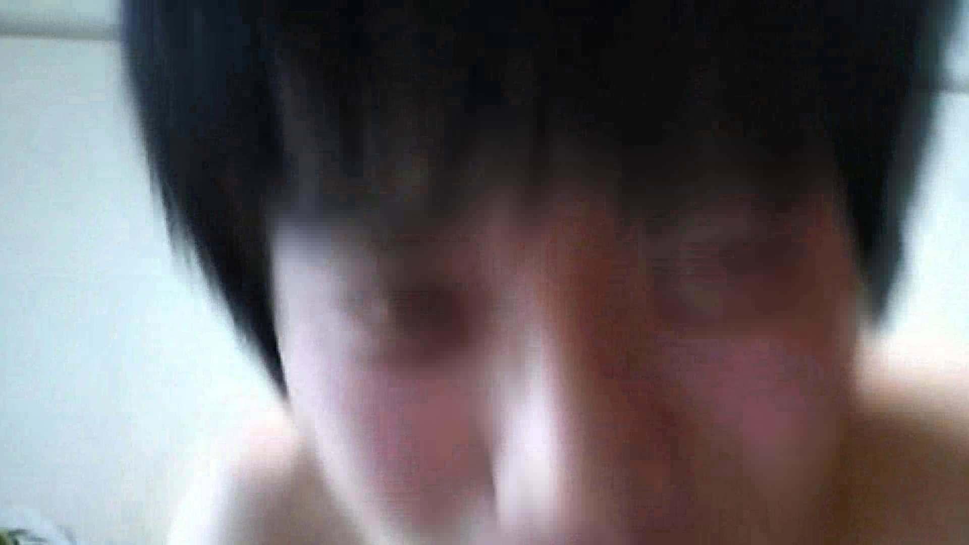 しごくっ!オナFile05 スリム美少年系ジャニ系 | フェチ色々  103pic 42