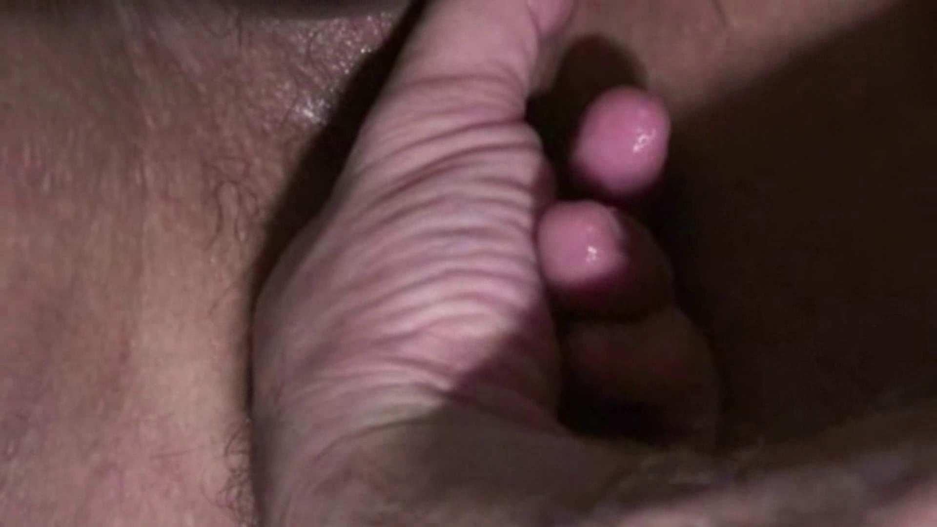 性治家!杉村太蔵似!巨チンです。 絶頂・生挿入 | フェラDE絶頂  50pic 3