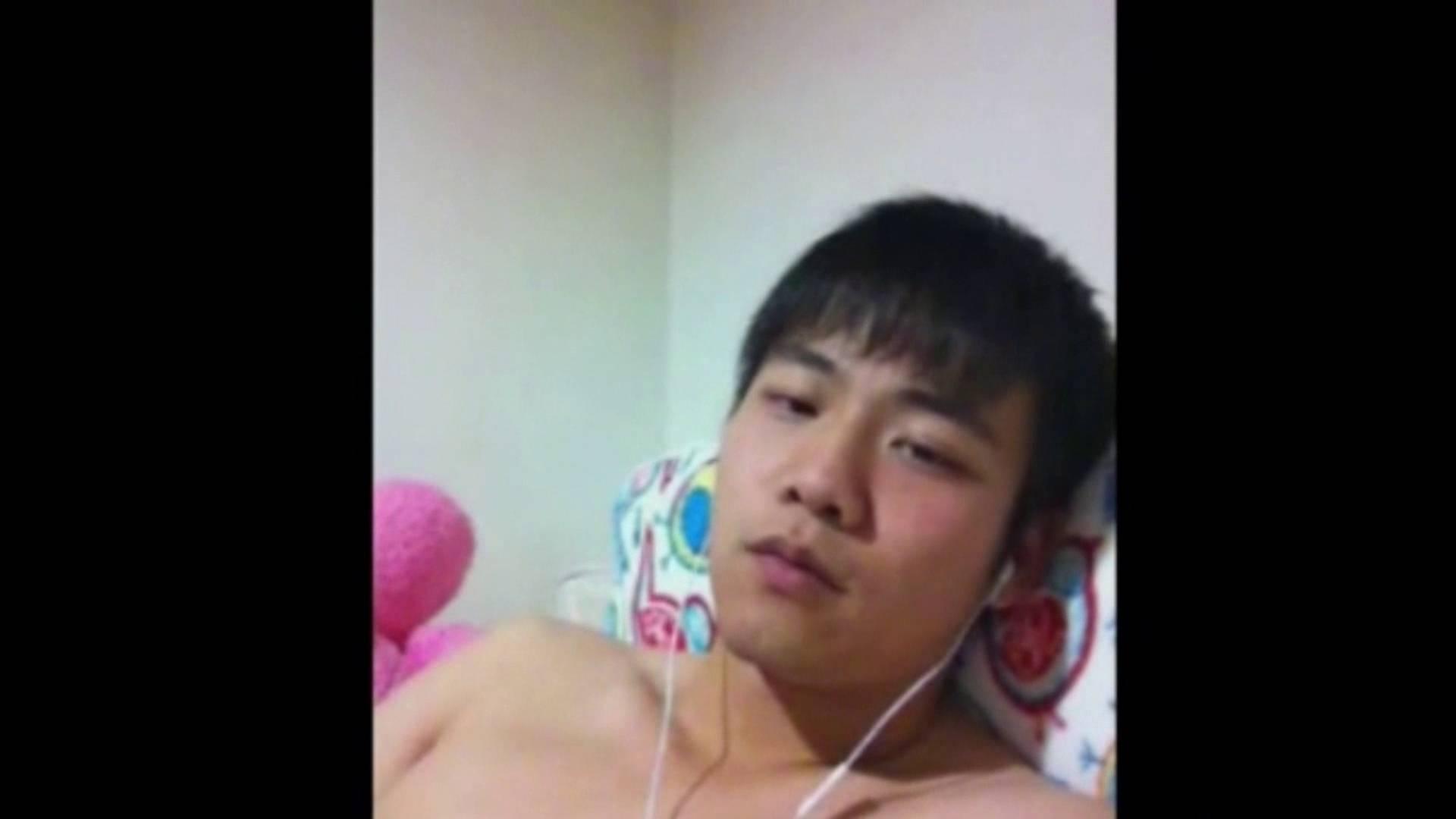オナニー!さぁ始め!Vol.04 ドキュメント   スリム美少年系ジャニ系  75pic 22