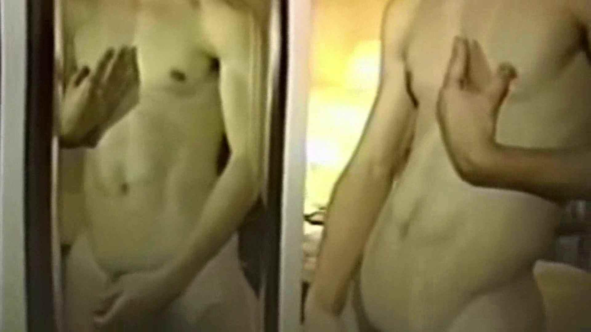 オナニーシリーズ Vol.02 入浴・シャワー | ボーイズ私服  86pic 72