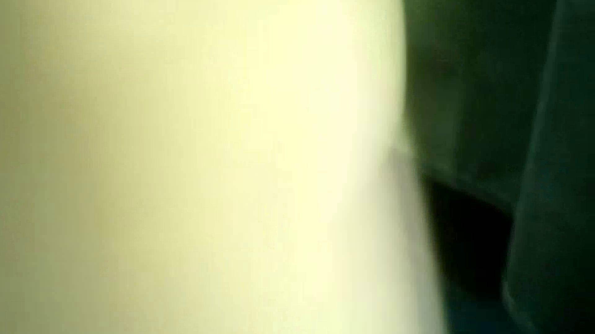 オナニーシリーズ Vol.11 完全無修正でお届け | リーマン系ボーイズ  62pic 43