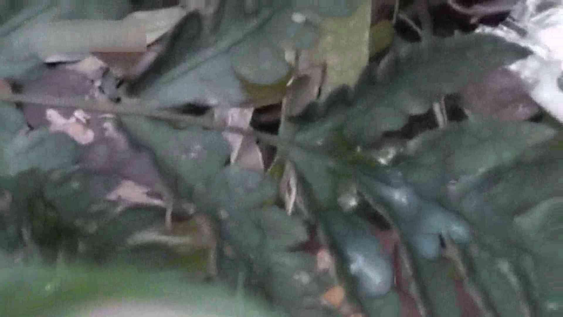 森林浴とオナニー 露出 | フェチ色々  76pic 17