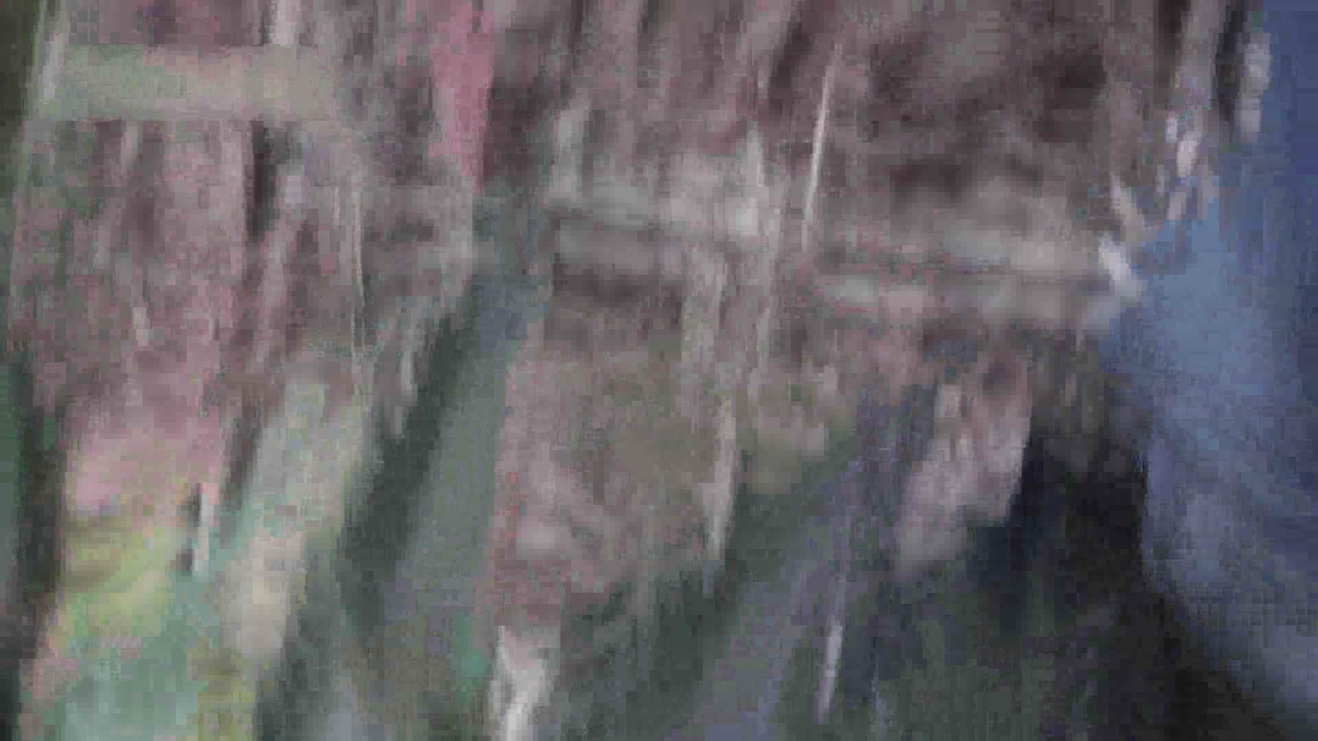 森林浴とオナニー 露出 | フェチ色々  76pic 18