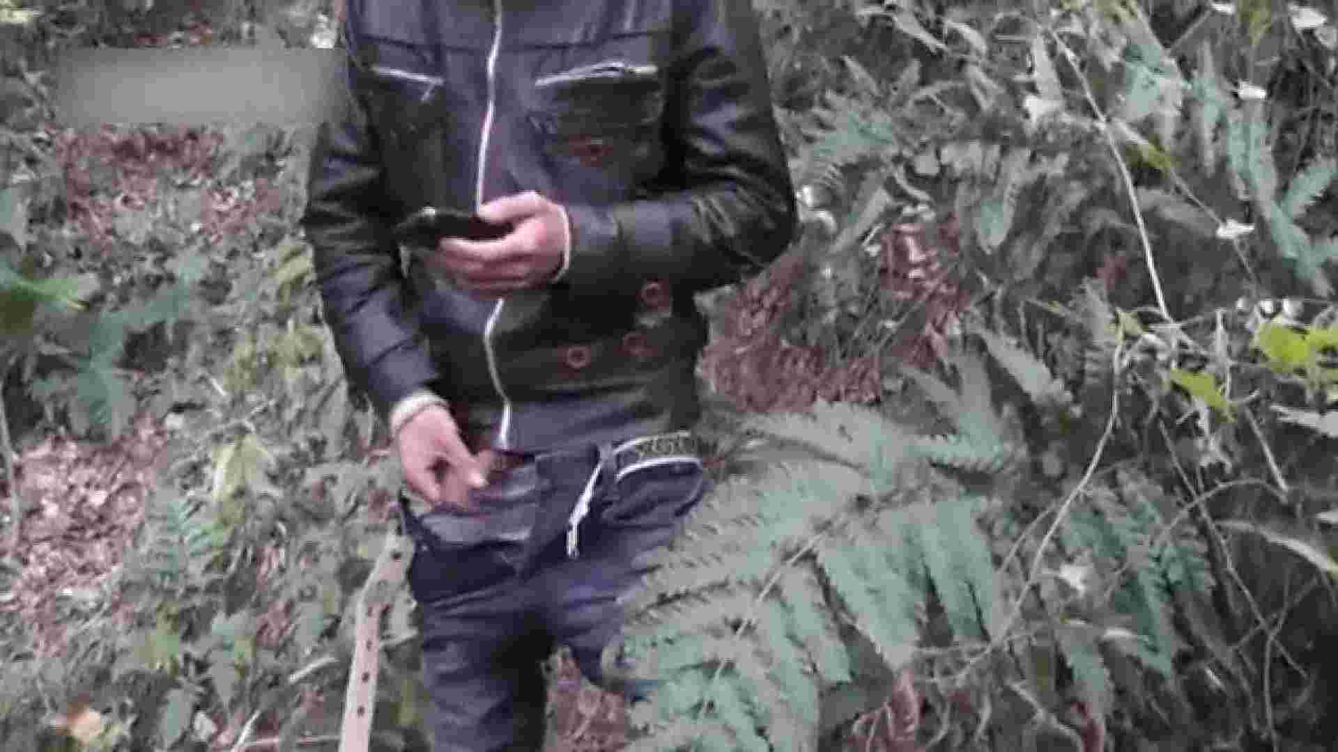 森林浴とオナニー 露出 | フェチ色々  76pic 19