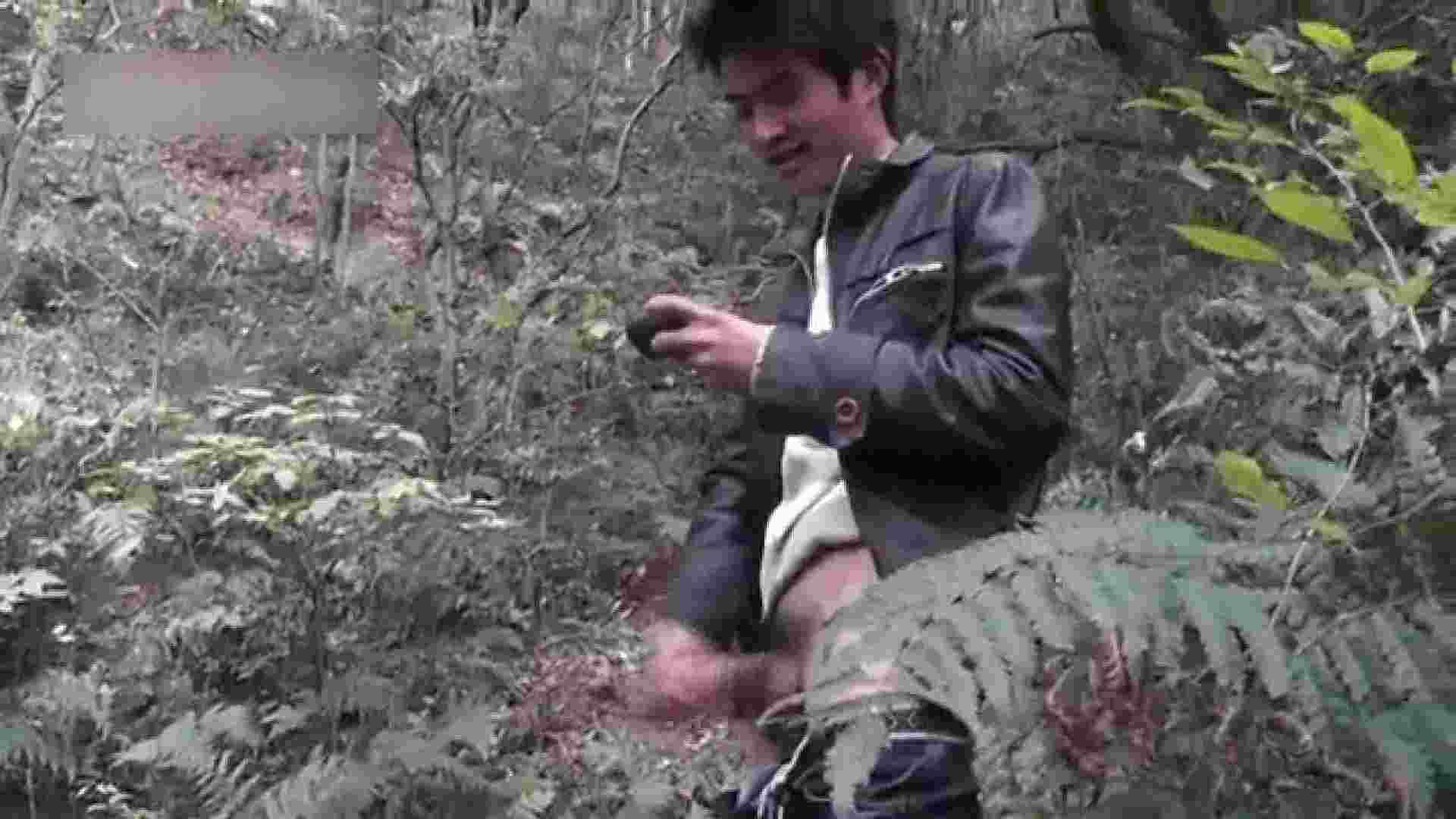 森林浴とオナニー 露出 | フェチ色々  76pic 47