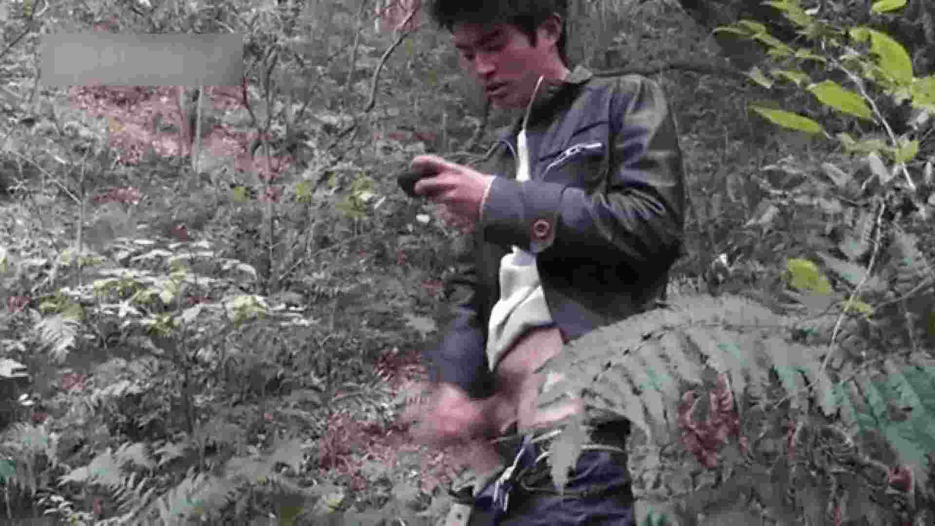 森林浴とオナニー 露出 | フェチ色々  76pic 49