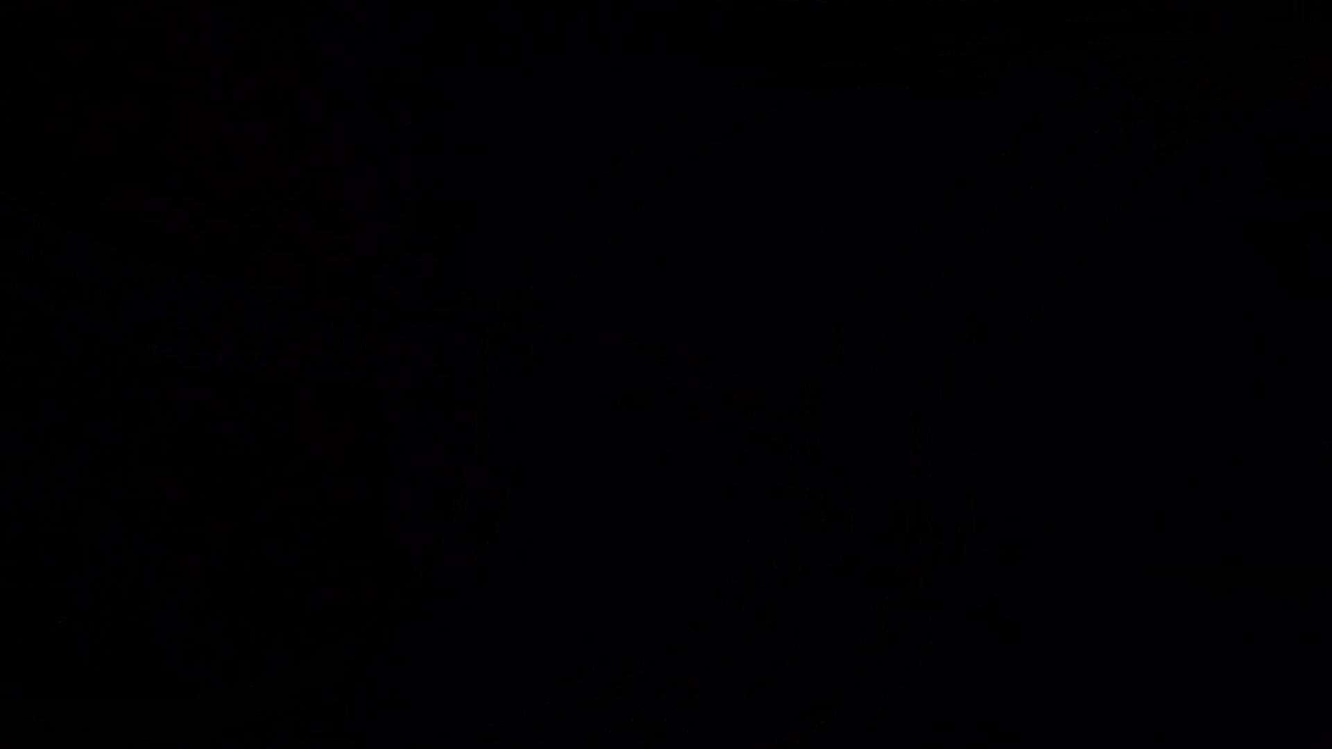 オナニーシリーズ Vol.16 ボーイズ私服 | スリム美少年系ジャニ系  67pic 28