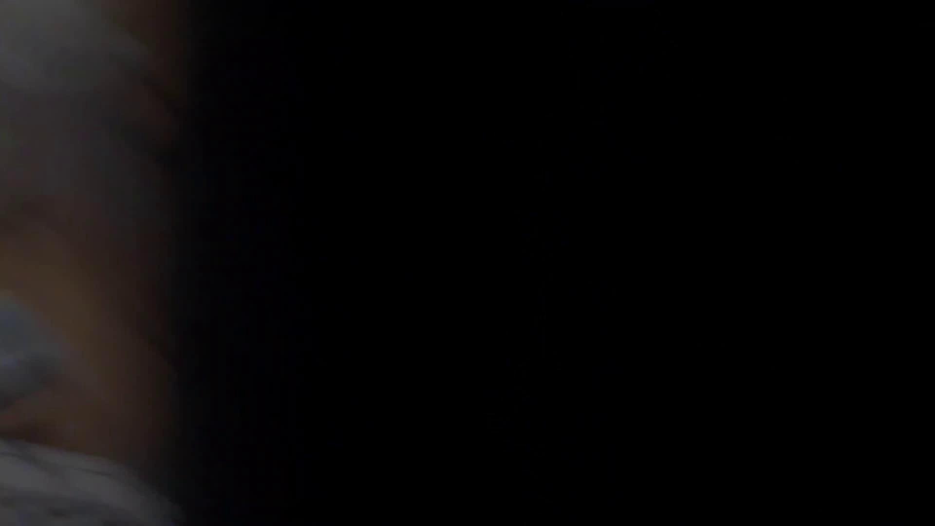 オナニーシリーズ Vol.16 ボーイズ私服 | スリム美少年系ジャニ系  67pic 40