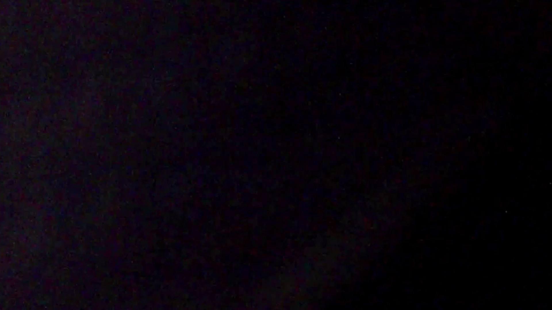 オナニーシリーズ Vol.16 ボーイズ私服 | スリム美少年系ジャニ系  67pic 46