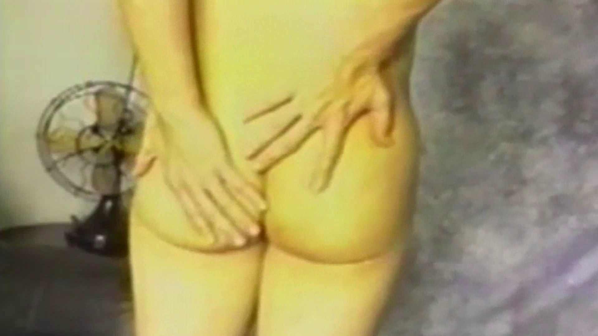 オナニーシリーズ Vol.19 スリム美少年系ジャニ系   オナニー特集  109pic 21
