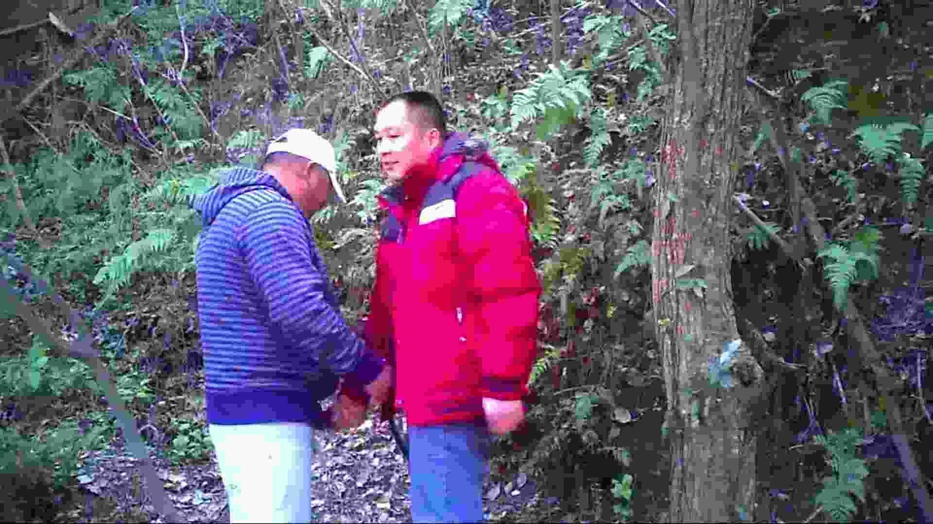 熊おじさんの秘め事 フェラDE絶頂   野外・露出  110pic 43