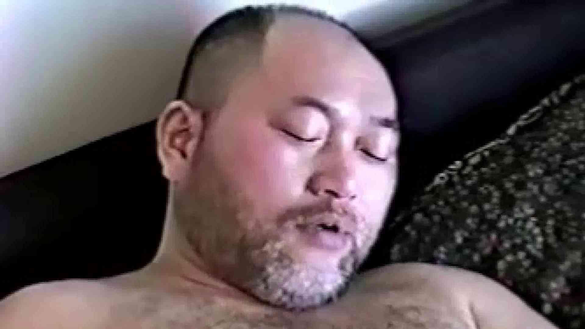 ぽっちゃり王子とのSEX 前編 おやじ熊系ボーイズ | エロ  103pic 54