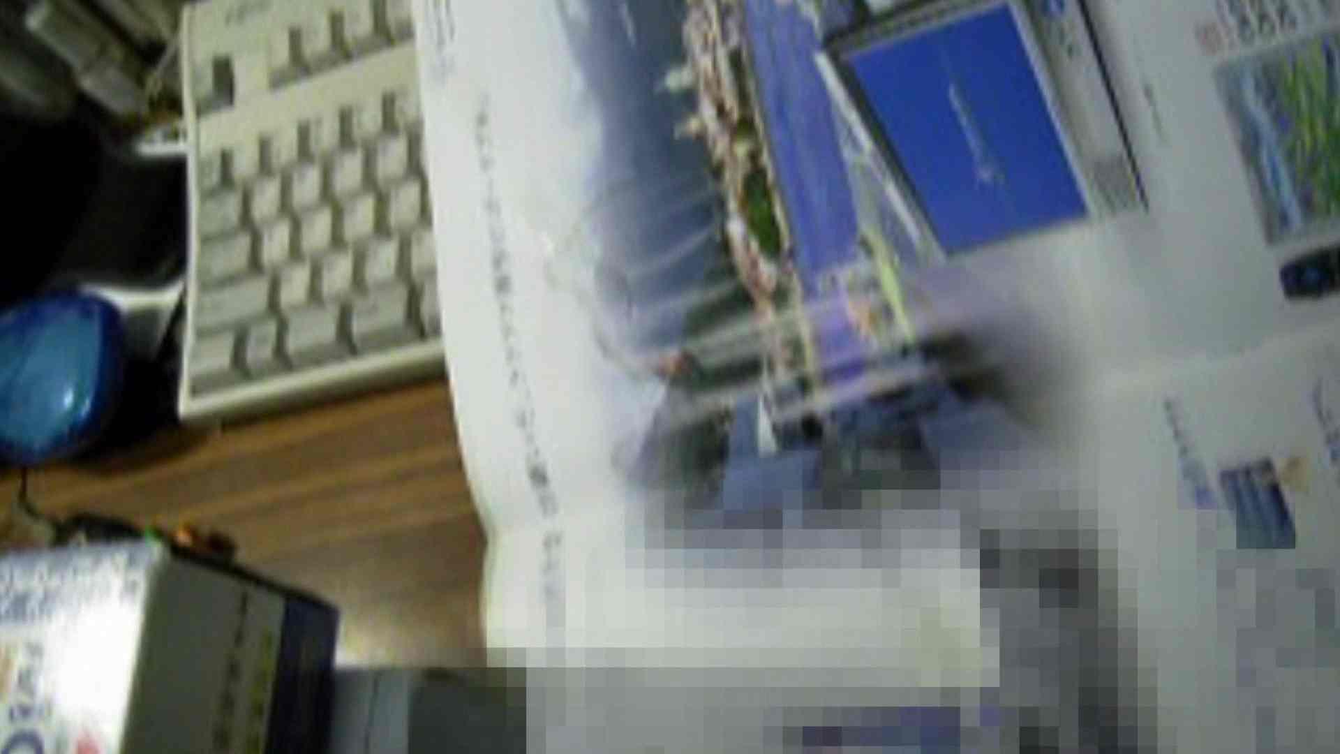 オナニーシリーズ Vol.28 超薄消し | スリム美少年系ジャニ系  69pic 11