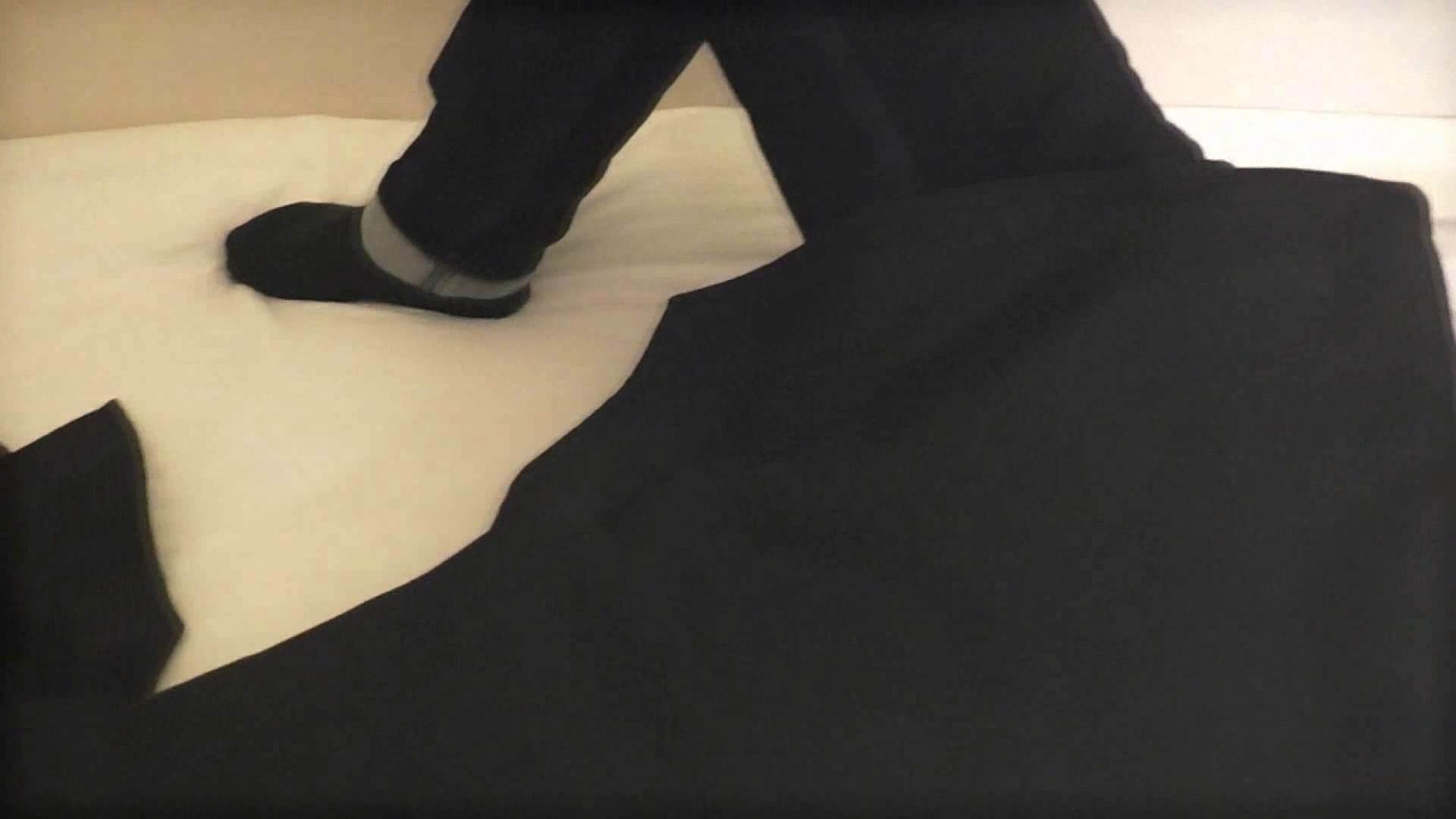 オナニーでほえろ なんじゃこりゃぁあ!!Vol.04 スリム美少年系ジャニ系   人気シリーズ  82pic 28