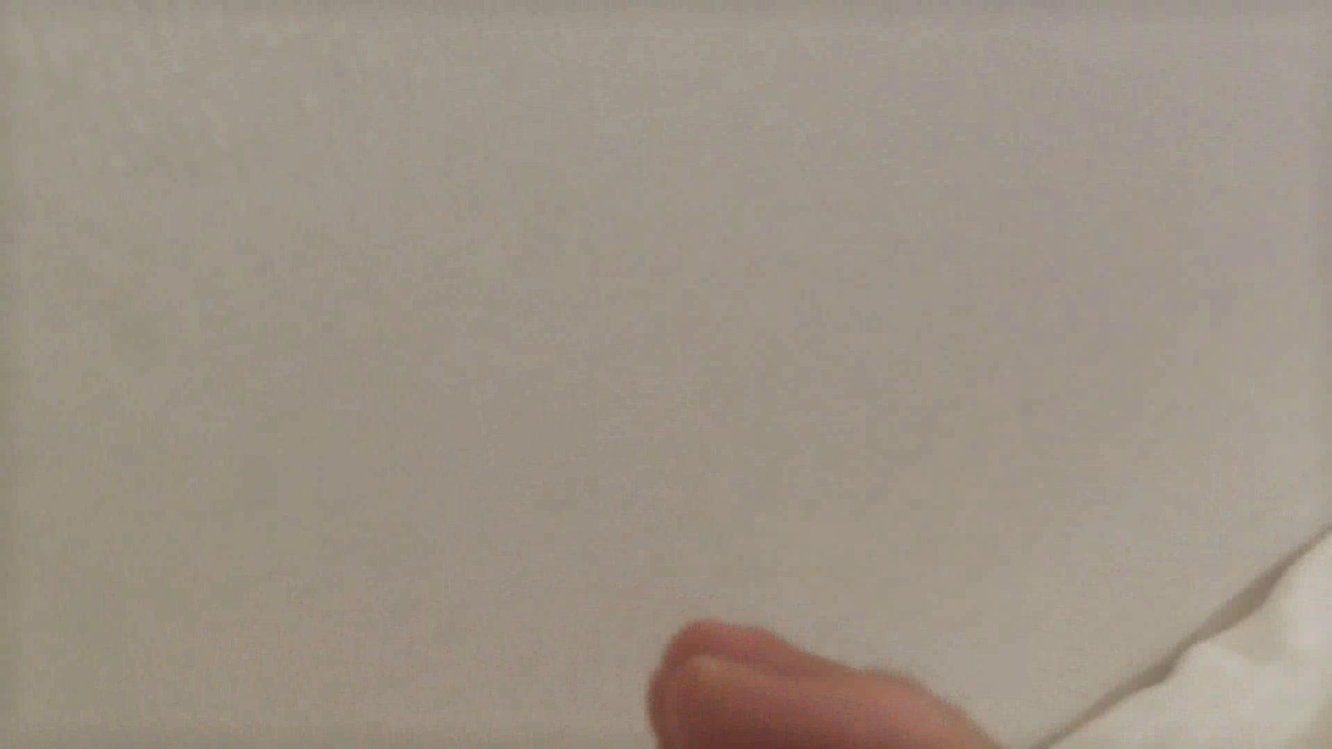 オナニーでほえろ なんじゃこりゃぁあ!!Vol.04 スリム美少年系ジャニ系   人気シリーズ  82pic 63