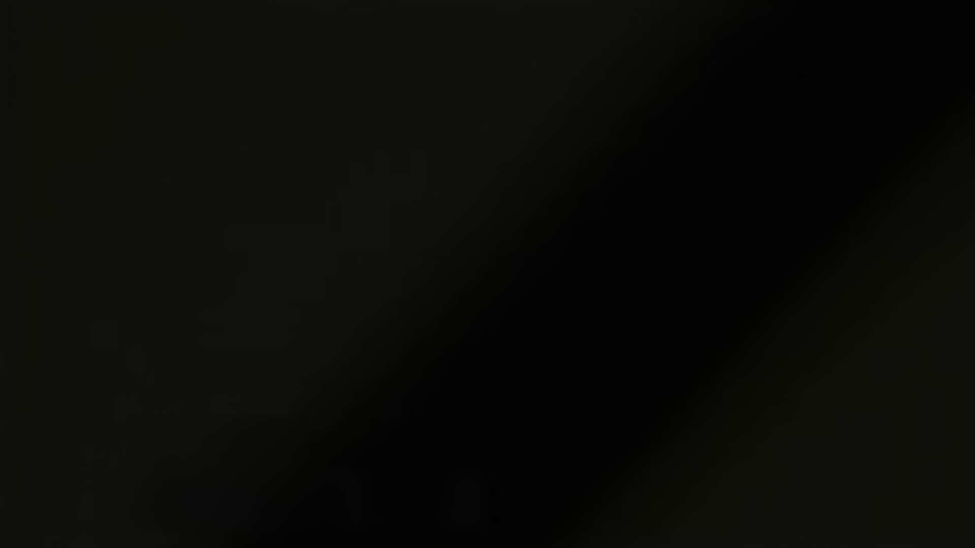オナニーでほえろ なんじゃこりゃぁあ!!Vol.06前編 オナニー特集 | ボーイズ私服  97pic 6