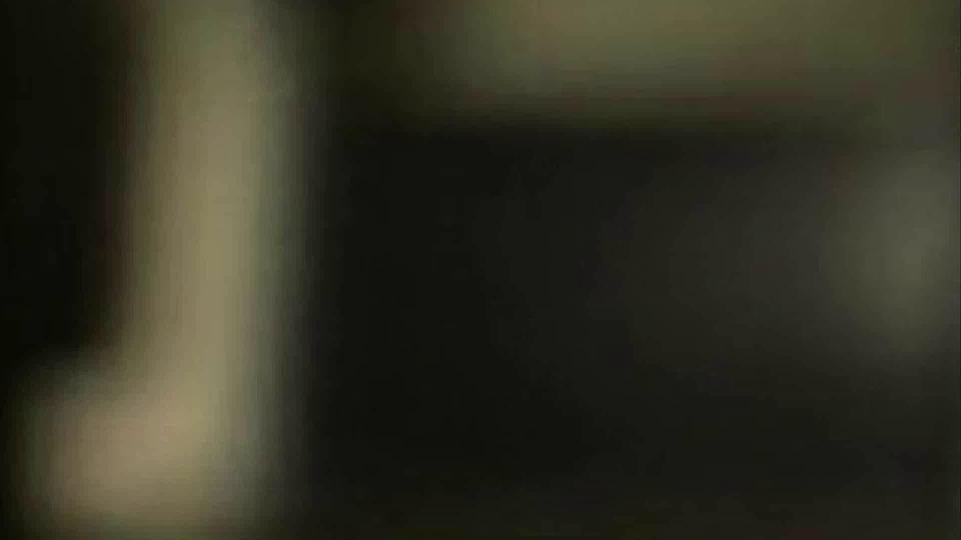 オナニーでほえろ なんじゃこりゃぁあ!!Vol.06前編 オナニー特集 | ボーイズ私服  97pic 25