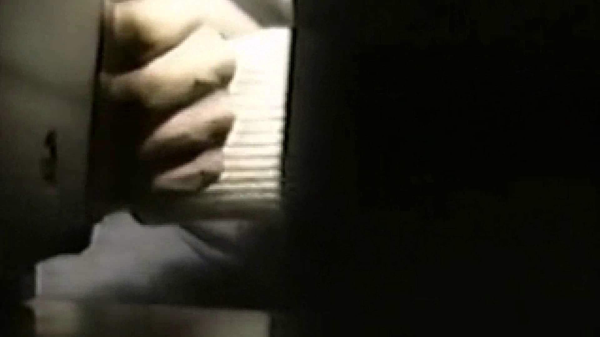 オナニーでほえろ なんじゃこりゃぁあ!!Vol.06前編 オナニー特集 | ボーイズ私服  97pic 27