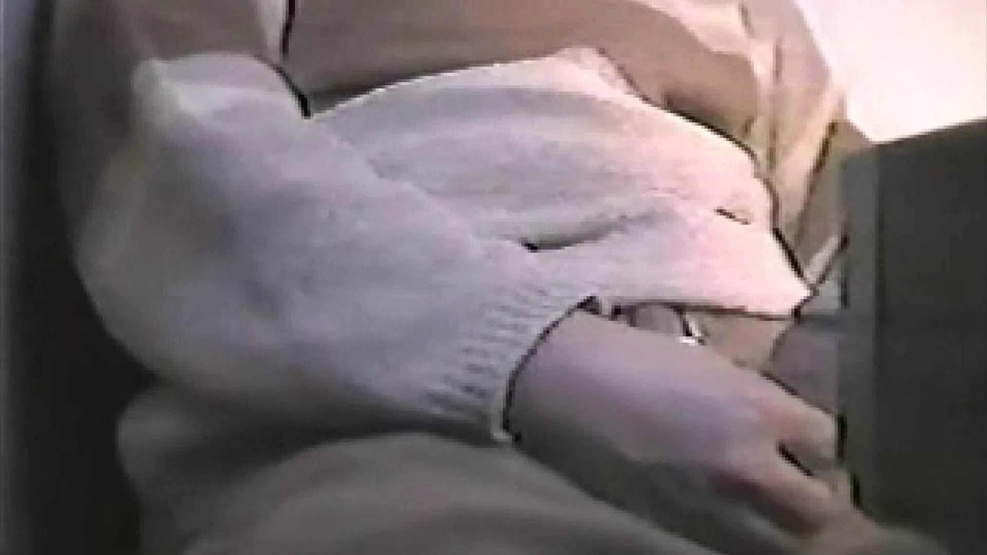 オナニーでほえろ なんじゃこりゃぁあ!!Vol.06前編 オナニー特集 | ボーイズ私服  97pic 88