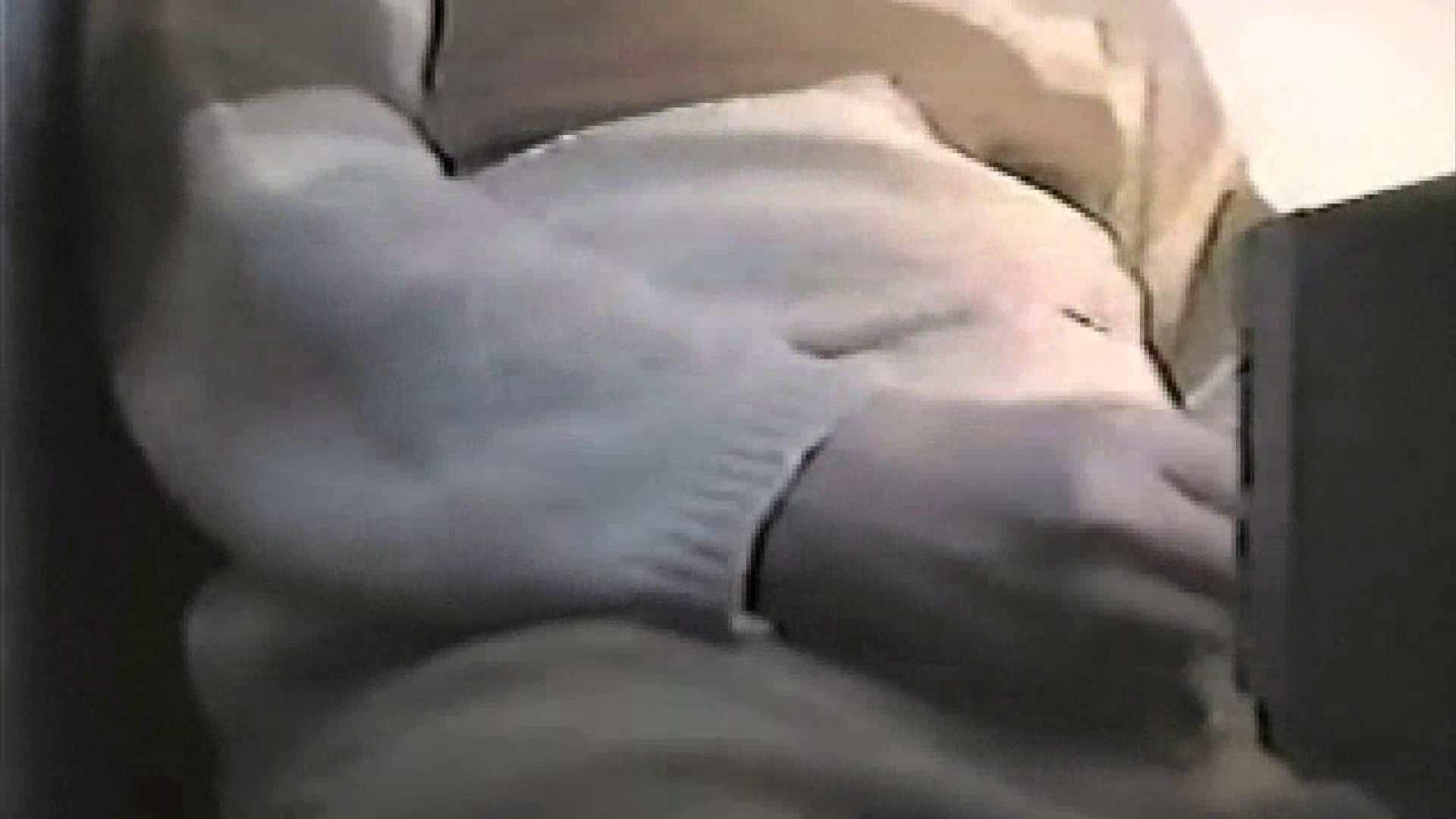 オナニーでほえろ なんじゃこりゃぁあ!!Vol.06前編 オナニー特集 | ボーイズ私服  97pic 91