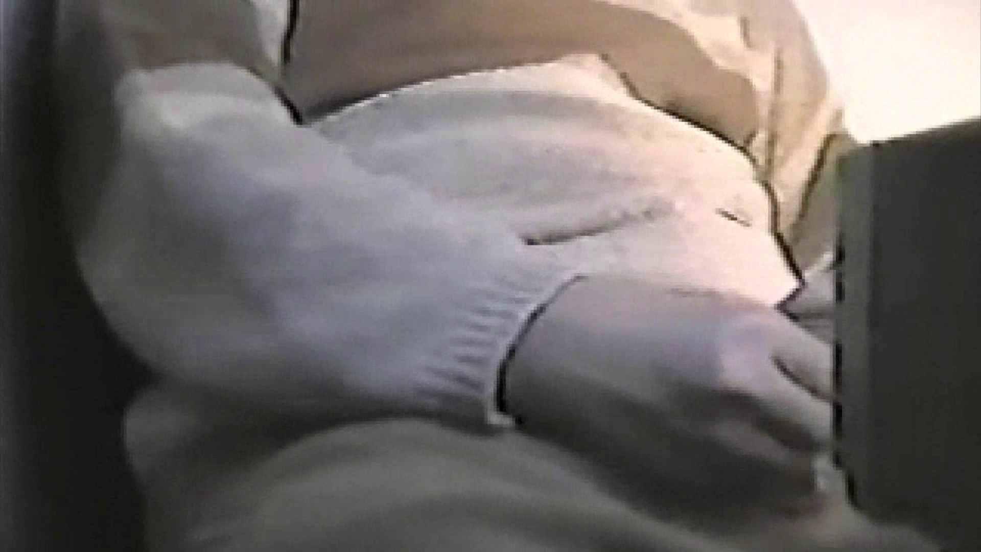 オナニーでほえろ なんじゃこりゃぁあ!!Vol.06前編 オナニー特集 | ボーイズ私服  97pic 92