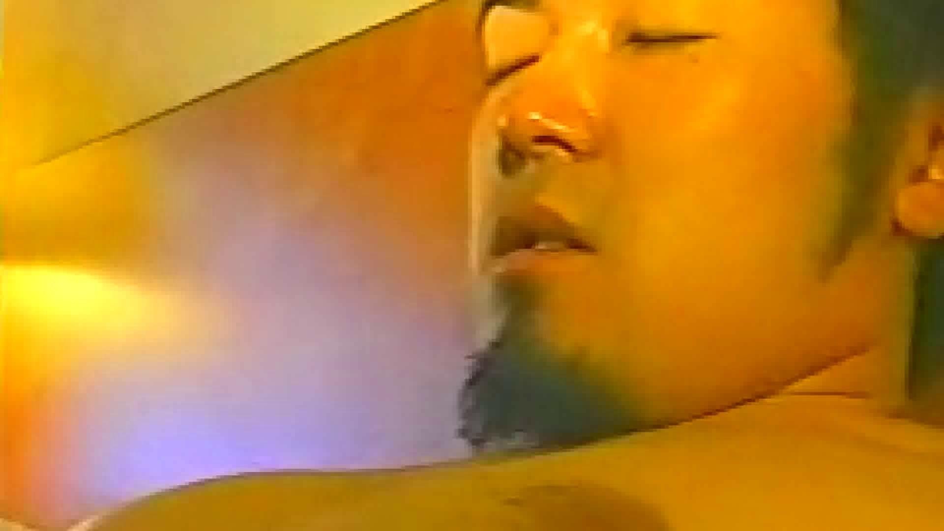オナニーでほえろ なんじゃこりゃぁあ!!Vol.07 0 | フェラDE絶頂  88pic 32
