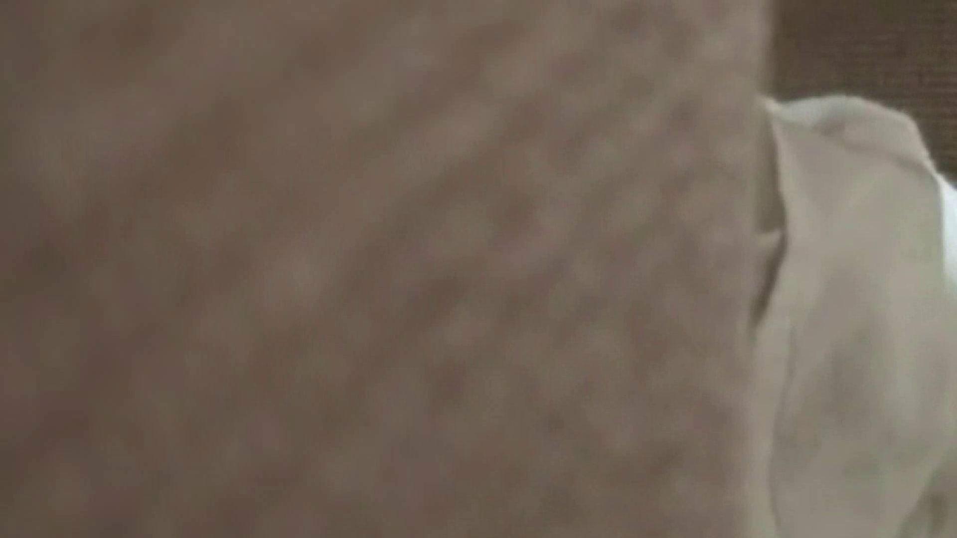 オナニーでほえろ なんじゃこりゃぁあ!!Vol.15 ボーイズ私服 | フェラDE絶頂  51pic 31