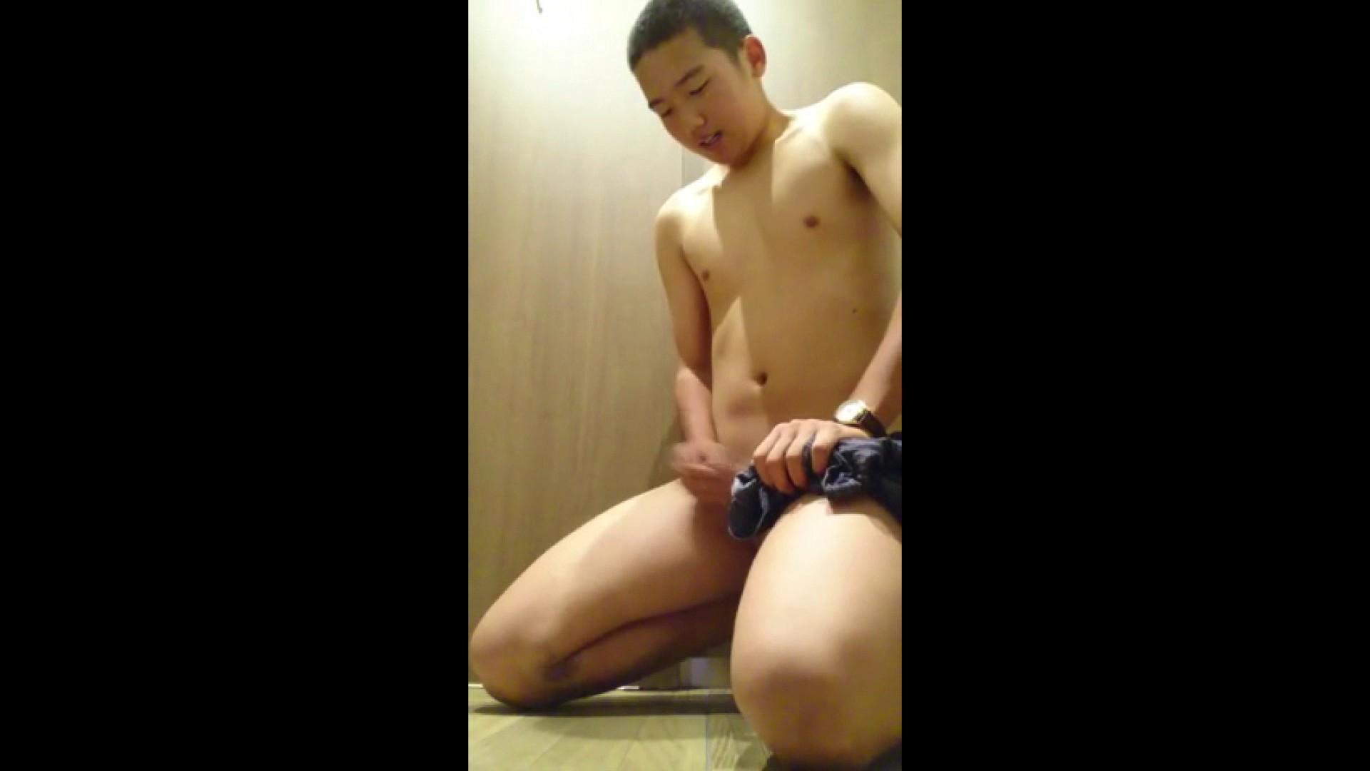 ゆめかわな男子のゆめかわオナニー   vol.13 自撮り   ノンケボーイズ  84pic 2