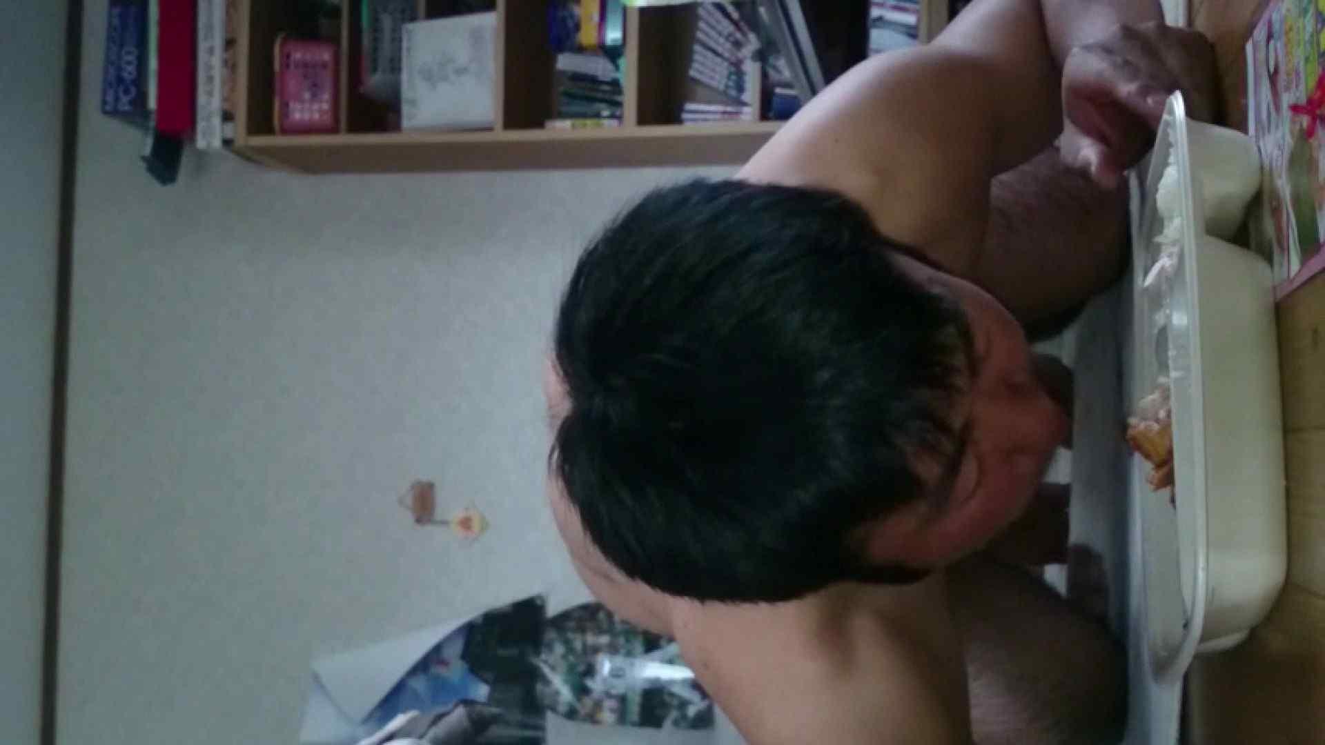 ゆめかわな男子のゆめかわオナニー vol.18 0 | 人気シリーズ  62pic 32